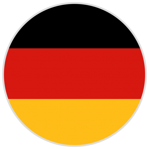 Origin and Introduction to German