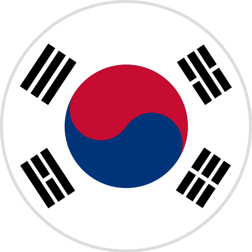 Origin and Introduction to Korean