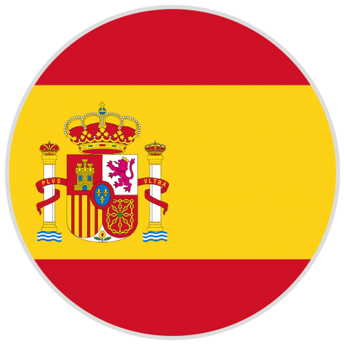 Origin and Introduction to Spanish