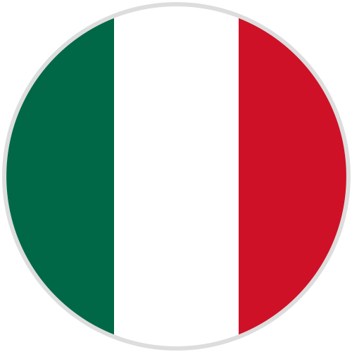 Origin and Introduction to Italian
