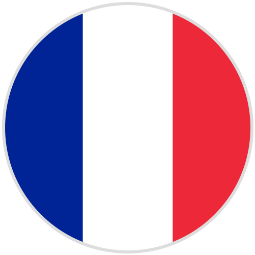 Origin and Introduction to French