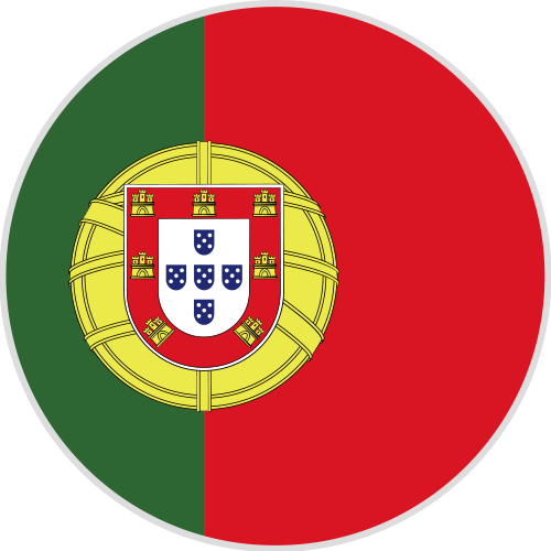 Origin and Introduction to Portuguese